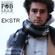 SUB FM - BunZer0 & EKSTR - 18 02 2021 image
