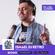 FDC 210521 DJ ISMAEL RETRO image