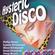 Hysteric DISCO! 30.12.20  Tony Bruce image