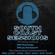 Jay Wordsworth live on South Coast Sessions [S1 E1] image