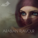 ARABIAN FLAVOUR image