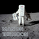 3rd July 2021 Man On The Moon image