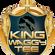 KINGWAGGYTEE presents FILTERED DISCO HOUSE TRACKS PT 6 image
