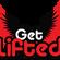 DJ'rassic - We Get Lifted Radio 9th Jan 2021 #wglr #wegetliftedradio.com image