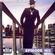 Throwback Radio #162 - DJ MYK (Hip Hop Mix) image