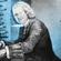 444_hangOver_124 - Karácsonyi Johann Sebastian Bach különkiadás image