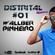 Wallber Pinheiro - DISTRITAL ( Warm ) #01 image