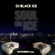 DJ Black Ice - Soul on Ice November 2014 image