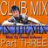 DJ Inferno - In The Mix Pt. Three image