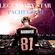 PACHECO DJ - PETER RAUHOFER…THE LEGENDARY STAR! image