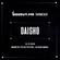 boxout.fm Showcase: Magnetic Fields 2018 - Daisho (Live at Jameson Underground) [15-12-2018] image