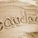 Sawˈdadʒi Compilation image