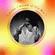 NTS x MCQ Breathe: Gaika Breath of Fire mix - 5th August 2021 image