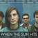 When The Sun Hits #91 on DKFM image