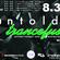 Untold Trancefusion (August 2020 Installment) image