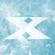 XCloud - 108 Minutes image