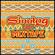 Sinulog 2018 Mixtape image