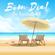 Bom Dia - The Beachside Mix image