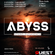 Ronin Audio Guest Mix for Abyss Show #23 [Second Hour 21.09.20] image