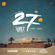 Space Ibiza CD 2016 - Carl Cox Mix Sampler image