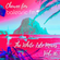 Chewee for Balearic FM - The White isle Mixes Vol. 10 image