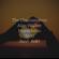 #Who Do You Love  The Chainsmokers etc  / Mar,2019 / Kenji dj mix image