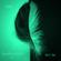 NRJ - Synchronized v2 (2011.04)   image