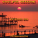 Soulful Session, Zero Radio 14.12.19 (Episode 308) Live from Brighton with DJ Chris Philps image