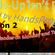 Hands-Up Isn't Dead #190 image