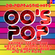 00'S POP - OOPS I DID IT AGAIN image