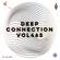 Deep Connection Vol465 [Megapolis FM] image