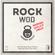 ROCK WOD - ANGRY KETTY image