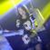 NST - Bỏ Phê Pha Đi Tìm Tri Kỉ - Ai Ngờ Tri Kỉ Lại Thích Phê Pha - Tom2K Mix image