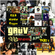 GruvMyx 45...90's OLD SCHOOL Jams (Part 4) - R&B/HipHop - Dancehall/Reggae image