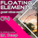 Mr. Deep @ Floating Elements Guest Mixes Series 04 27-03-2021 image