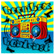 Boombox Beatcast Ep #01 HIP HOP // BREAKDANCE // FREESTYLE image