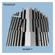 Soulfull 21 – Liquid Drum & Bass Mix image