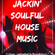 Jackin Soulful House Music - 14.5.21 image