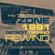 Into The Zone 1991 - Detroit Techno Rewind image