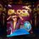 #BLOCKPARTY SALSA DE ALCOBA (DJ Fhernando Tapia) image