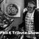 Phil K Tribute P2 AJ Ghostnotes image