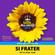 Set 14 | 03.00 - 04.00 | Si Frater | Rejuvenation All Dayer 2017 | 19.08.17 image