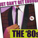 Just can't get enough 80s image
