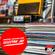 Dancehall Lockdown 2020 image