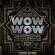 Partyraiser @ Q-dance Presents: WOW WOW 2018 (2018-12-31) image