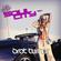 Soul City Vol.1  [80's Soul / Disco / Funk] image