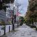 inushige_no_jpop_001 image