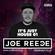 It's Just House 01 - Joe Reece image
