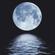 Mr. Bray - Luna Hours image