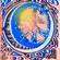 The Soul of Sun & Moon 15 (Markoss's Vibrant Sun) - (Skully's Mellow Moon) image